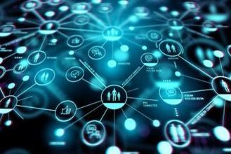 Gartner 2019 Data Integration Tools Magic Quadrant Report