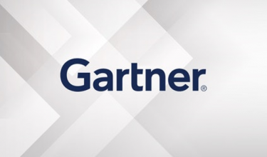 2021 Gartner Report: Improve Critical Business Outcomes With Real-Time-Data-Driven Insights.