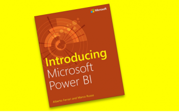 Introducing Microsoft Power BI Ebook