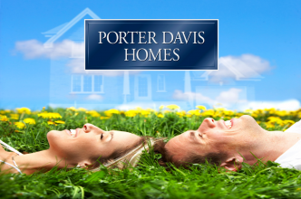 Inside Info Transforms Porter Davis Homes With Qlik Analytics