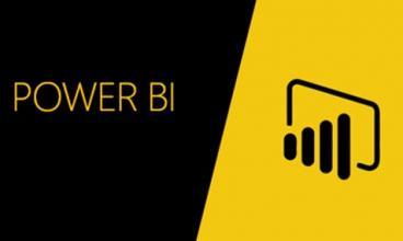 Microsoft Power BI Video Tour