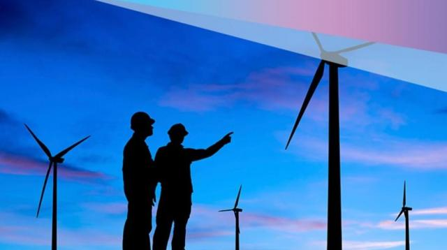 Power companies need to get plugged in to better data analysis tools.