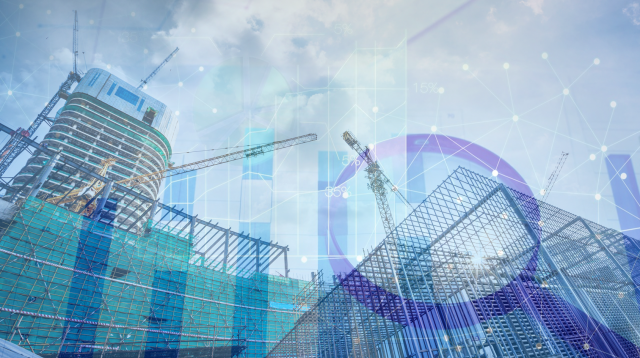 Using Analytics To Drive Smarter Engineering & Construction Decisions