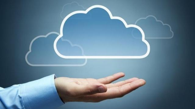 Budgeting and forecasting are moving to the cloud.