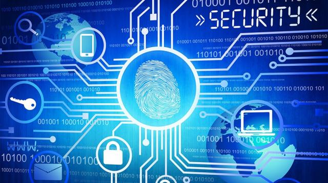 The Ethics of Data Gathering In Australia