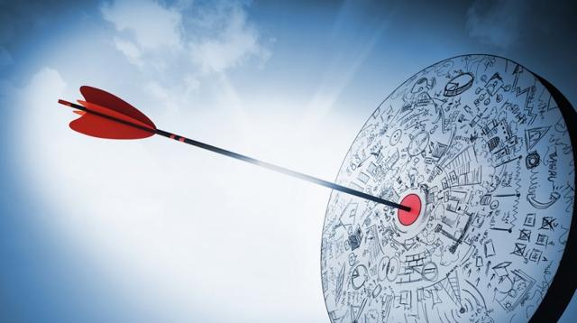 5 Steps To Improve Lead Generation & Prospect Development Using Data