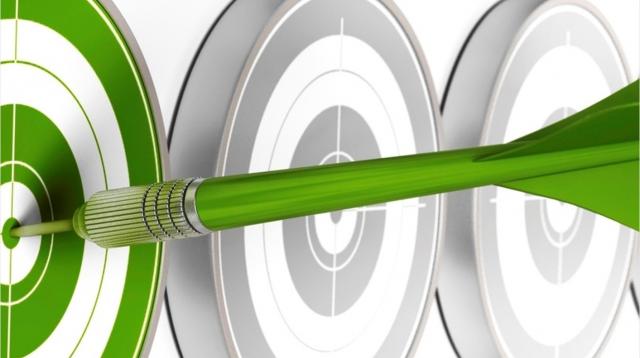 What Makes Qlik Unique Among Business Analytics Platforms?