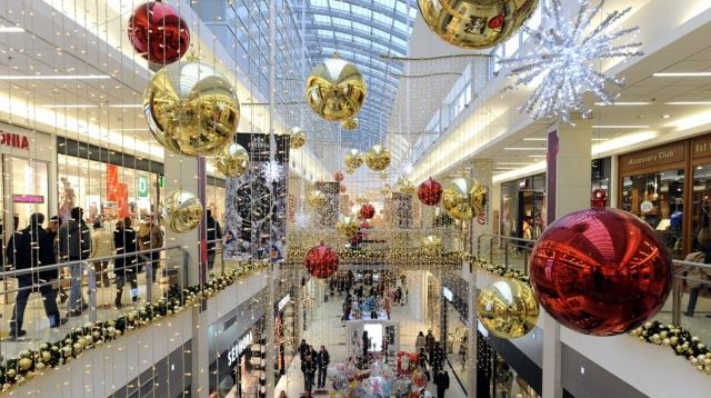 How Analytics Can Help Australian Retailers This Christmas