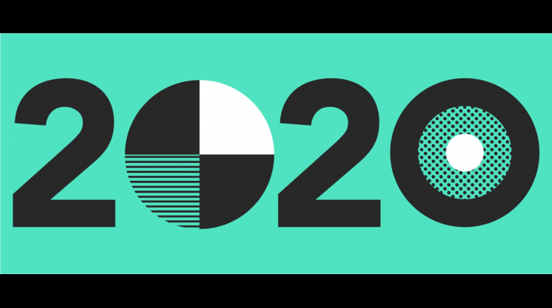 Top 8 Data & Analytics Trends for 2020