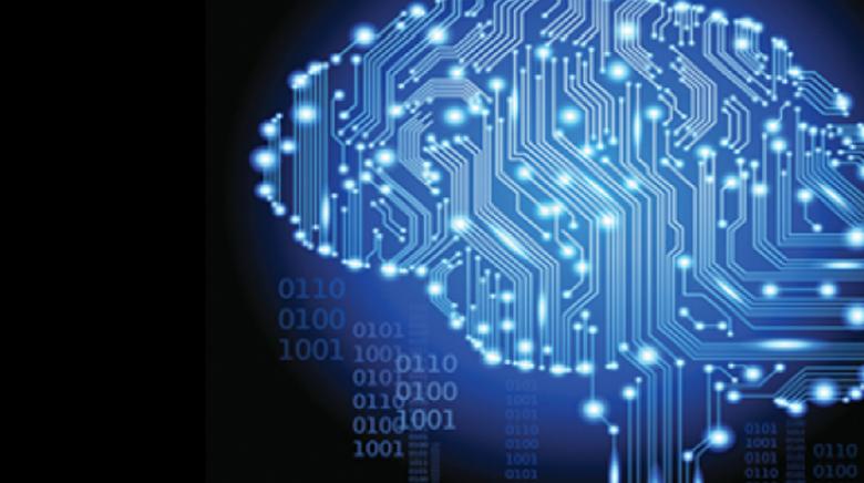 What Impact is AI Having On Big Data Analytics In Australia