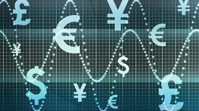 Managing Multiple Currencies and Foreign Exchange Risk in Planning & Reporting
