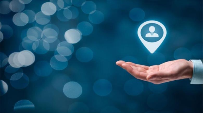 Data Analytics & HR Analytics is the future of talent aquisition in Australia