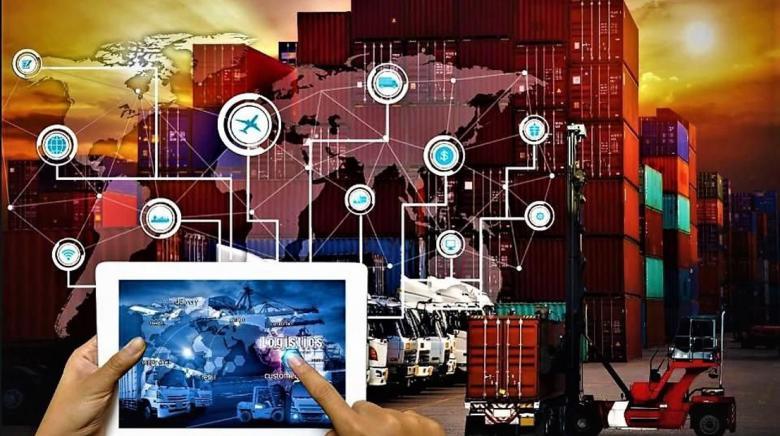 6 Data & Analytics Focus Areas For Australia's Transport & Logistics Companies