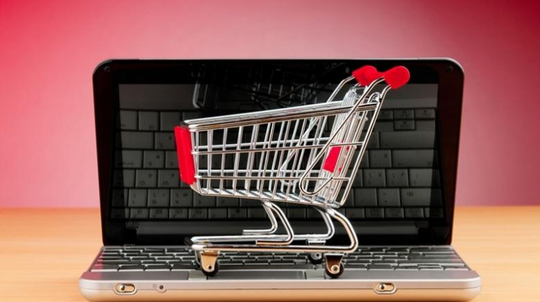How can business intelligence help retailers with loss prevention?