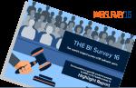BARC BI Survey 16